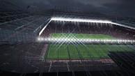 Fifa 14 für Next-Gen - EA über Zuschauer und Stadien