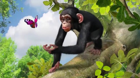 Zoo Tycoon für Xbox One - Entwicklertagebuch