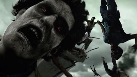 Dead Rising 3 - Trailer (Launch)