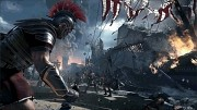 Ryse Son of Rome - Test-Fazit