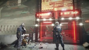 Killzone Shadow Fall - Trailer (Launch)