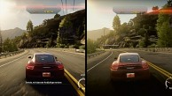 Need for Speed Rivals - Xbox One vs. PC (Grafikvergleich)