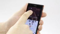 Jolla mit Sailfish OS - Test