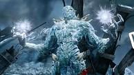 Killer Instinct für Xbox One - Trailer (Launch)