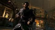 Batman Arkham Origins - Trailer (Initiation, DLC)