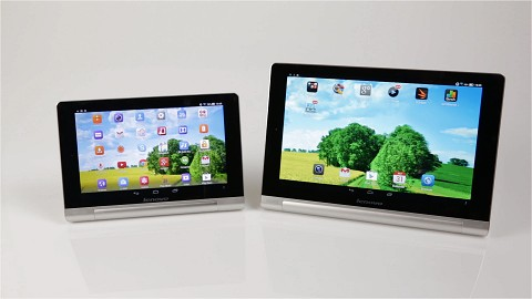 Lenovo-Yoga-Tablets - Test