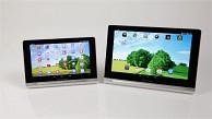 Lenovo-Yoga-Tablets - Test