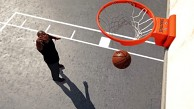 NBA 2K14 - Making-of (Karrieremodus)