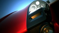 Gran Turismo 6 - Trailer (Best of Gran Turismo)