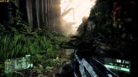 Virtualizer - Trailer von Cyberith