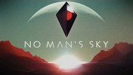 No Man's Sky - Trailer
