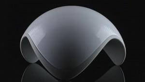 Die Ninja Sphere als Hub zur Heimvernetzung