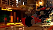 The Lego Movie Videogame - Trailer (Debut)