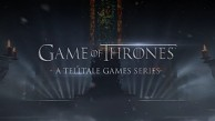 Game of Thrones von Telltale - Teaser (VGX)