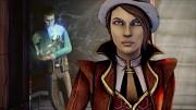 Tales from the Borderlands von Telltale - Teaser (VGX)