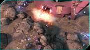 Halo Spartan Assault für Xbox - Trailer (Release Date)