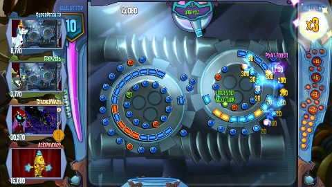 Peggle 2 - Trailer (Launch)
