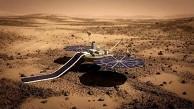 Crowdfunding für den Mars - Mars One