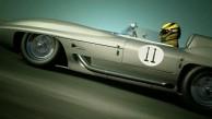 Gran Turismo 6 - Intro