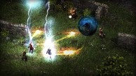 Pillars of Eternity (ehem. Project Eternity) - Trailer