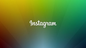Instagram Direct - Trailer