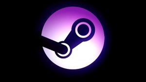 Installation der Steam OS (Beta) - ausprobiert