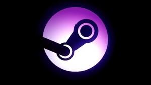 Installation der Steam OS (Beta) - ausprobiert