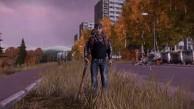 Day Z - Standalone (Alpha-Trailer)