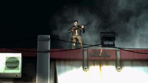 Dead Trigger 2 - Trailer