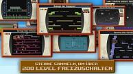 NES Remix für Wii U - Trailer (eShop)