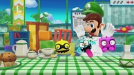 Dr. Luigi für Wii U - Trailer (eShop)
