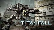 Titanfall - Trailer (Stryder)