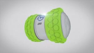 Sphero 2B - Orbotix