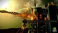 Nvidia Tegra K1 - Trailer (Mobile Gaming)