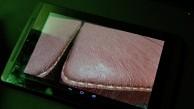 Unreal Engine 4 auf einem 7-Zoll-Tablet mit Tegra K1 (CES)