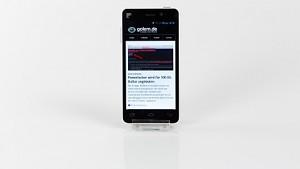 Fairphone - Test-Fazit