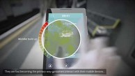 Antimicrobial Gorilla Glass - Corning