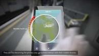 Antimicrobial Gorilla Glass - Corning