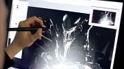 Alien Isolation - Entwicklertagebuch (Origins)