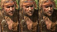 Assassin's Creed 4 - Grafikvergleich (360, One, PC)