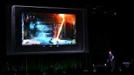 Nvidia zeigt Trine 2 auf Tegra K1 (CES 2014)