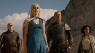 Game of Thrones - Trailer (Staffel 4)
