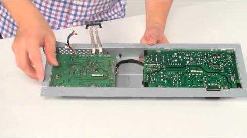 Nvidia G-Sync selbst nachrüsten