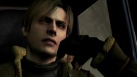 Resident Evil 4 - Trailer (Ultimate HD Edition für PC)