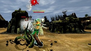 Might and Magic 10 Legacy - Test-Fazit