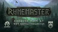 Runemaster - Teaser
