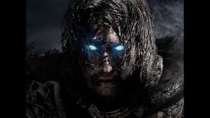 Middle-Earth Shadow of Mordor - Trailer (Gameplay)