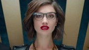 Google Glass - Titanium Collection