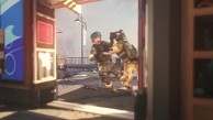 Call of Duty Ghosts - Trailer (Onslaught DLC, Maps)