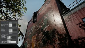 Infamous Second Son - Making of Graphics (Seattle)